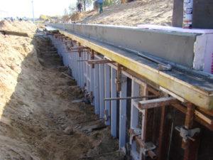 Szalowanie-deskowanie-pod-konstrukcje-żelbetowe