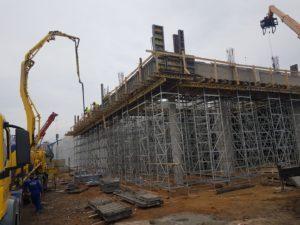 Kompleksowe-prace-żelbetonowe-wykonanie-pełnej-konstrukcji-monolitycznej-wykonanie-stóp-ław-fundamentowych-ścian-stropów-technicznych-żelbety-technologiczne-obiekty-kubaturowe-roboty-montażowe-