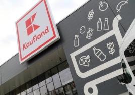 Kaufland-pasaż-handlowy-Częstochowa-obiekt-kubaturowy-wielkopowierzchniowy-żelbety-technologiczne