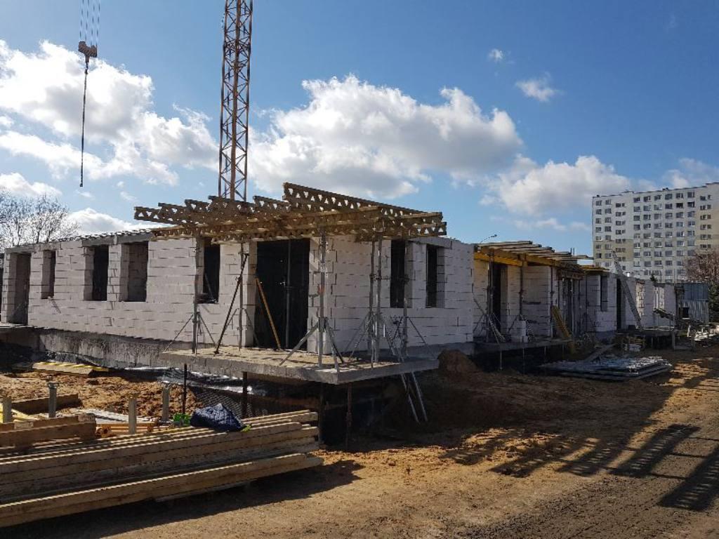 Budowa-obiektów-kubaturowych-wraz-z-robotami-montażowymi-żelbetami-technologicznymi