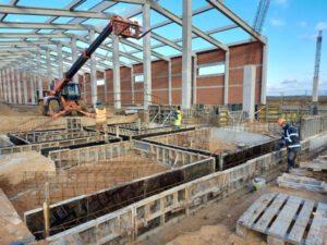 budowa-hali-budynku-usługowo-socjalnego-Mykanów-Makarony-Babuni