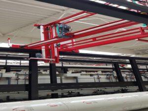 pierzakbudownictwo-żelbet-żelbet-wykonawstwo-konstrukcje-żelbetowe-roboty-żelbetowe-śląsk-roboty-zbrojarskie-obiekty-kubaturowe-hale-produkcyjne-budowa-przemysłowe-obiekty