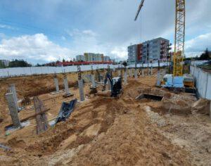 Częstochowa-pierzakbudownictwo-budynek-mieszkalny-wielorodzinny-żelbet-wykonawstwo-obiekt-kubaturowy