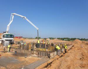 Pierzakbudownictwo-budowa-obwód-utrzymania-autostrady-A1-żelbet-wykonawstwo-budowa-obiektów-przemysłowych