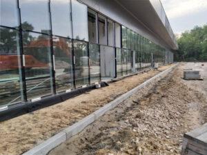 Warszawa-Rembertów-Era-Park-Handlowy-budowa-obiektów-handlowych-żelbet-wykonawstwo-obiekty-kubaturowe-pierzakbudownictwo